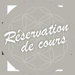reservation de cours