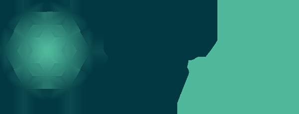 Centre Yoga Vitalité | Varennes | Rive Sud de Montréal